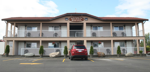 Accommodations and dining in northern bc north country inn motel the north country inn restaurant and motel offers 37 spacious rooms in four separate buildings on our large property conveniently located in downtown freerunsca Gallery